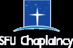 SFU Catholic